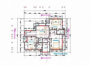 Whole-house Wiring For Bose Audio System Schematic