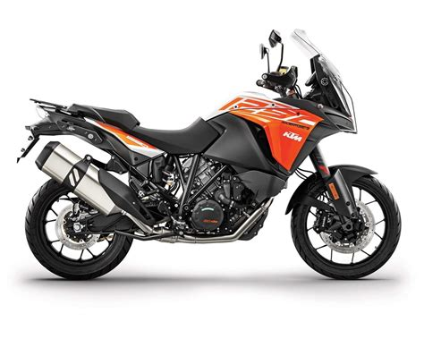 ktm adventure s ktm 1290 adventure s 2017 on motorcycle review mcn