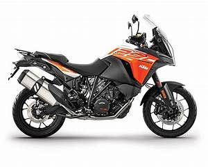 1290 Super Adventure : ktm 1290 super adventure s 2017 on motorcycle review mcn ~ Kayakingforconservation.com Haus und Dekorationen