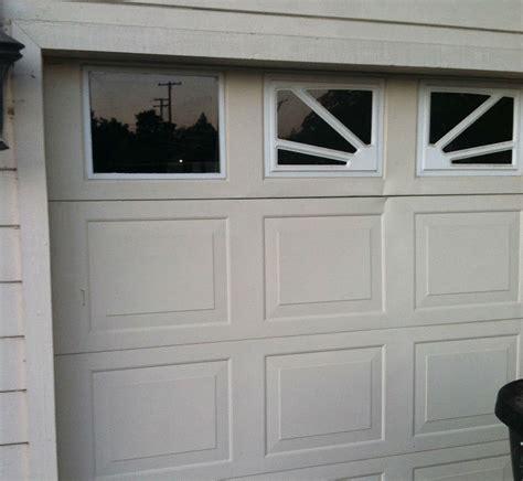 garage door window inserts sn desigz page 4 of 7