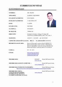 Crear curriculum vitae para imprimir hairstylegalleriescom for Crear resume gratis online