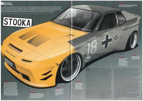 porsche drift car dream 944 drift car rennlist porsche discussion forums