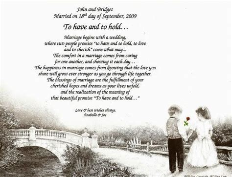Pictures 65th Wedding Anniversary Poems Daily Quotes