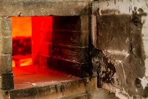 Ton Keramik Unterschied : keramik selbst brennen diese m glichkeiten bestehen ~ Markanthonyermac.com Haus und Dekorationen