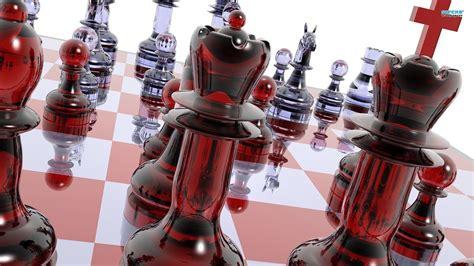 chess wallpapers  full hd p desktop backgrounds