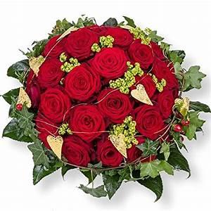 Welche Blumen Kann Man Essen : welche blumen schenkt man zum muttertag geburtstag ostern ~ Watch28wear.com Haus und Dekorationen