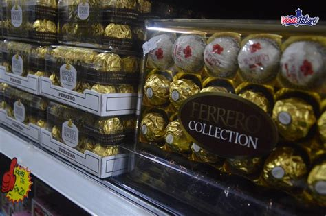 coklat murah jb mama maszull