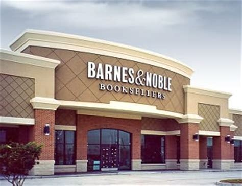 barnes and noble tx barnes noble the centre in copperfield houston tx