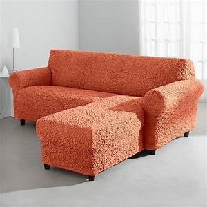 housse pour canape meridienne 28 images housse canap With tapis de course avec canapé d angle nantes