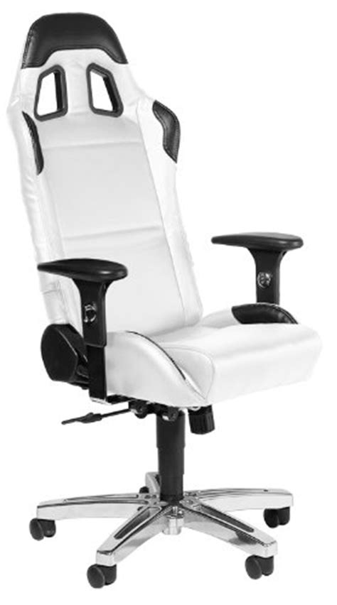 playseat office chair white top 5 best selling gaming chairs for pc gamers 2017