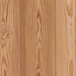mohawk laminate flooring what s trending and why carpet industries