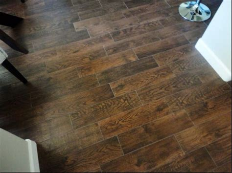 Home Depot Floor Tile Peel And Stick by Bath Fitter New Jersey Archives Bath Fitter Jersey O