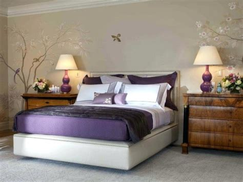 blue purple bedroom purple and grey bedroom ideas fin soundlab club 10887