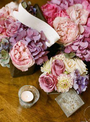 kelly oshiro design wedding wedding flowers color inspiration
