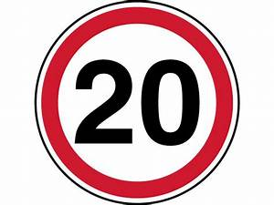 Limitation Vitesse France : panneau d 39 interdiction de parking vitesse limit e 20 km h contact virages ~ Medecine-chirurgie-esthetiques.com Avis de Voitures