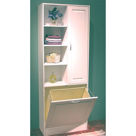 spacious bathroom cabinets small linen cabinet cool features on unfinished home design ideas
