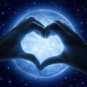 Mond Sternzeichen Berechnen : horoskop dieser mond schenkt ihnen zauberkraft ~ Themetempest.com Abrechnung