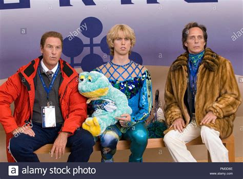 craig t nelson blades of glory craig t nelson stock photos craig t nelson stock images