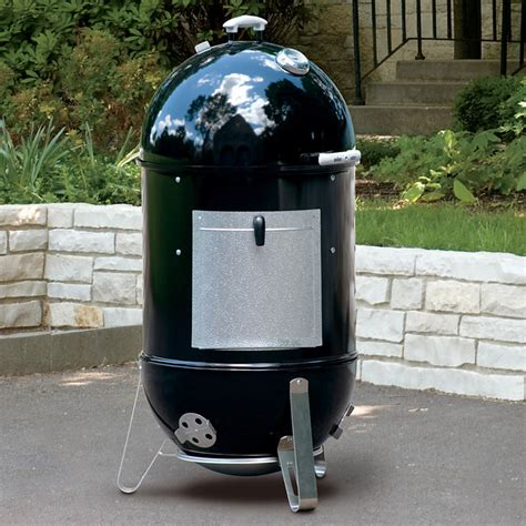 weber smokey mountain photo gallery gallery image 38 stermer brothers stoves spas