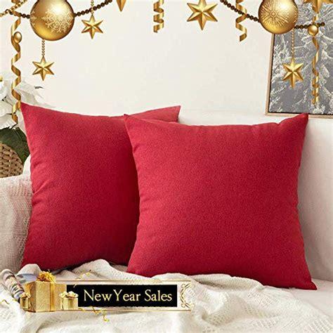 kissenbezüge schlafzimmer sofas couches miulee g 252 nstig kaufen bei