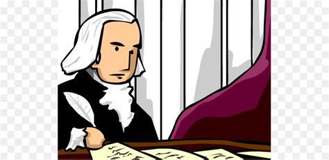 Bill Of Rights Clip United States Bill Of Rights Bill Of Rights 1689 Clip