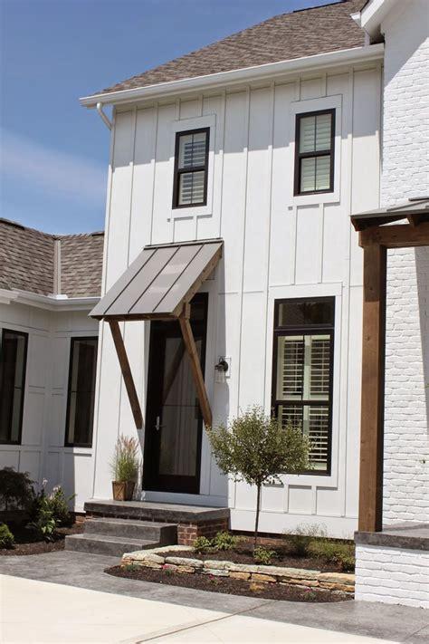 modern bungalow exterior ideas  pinterest front deck modern deck boxes