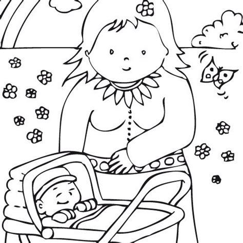 image gallery maman dessin