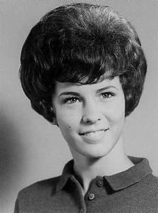 Coiffure Années 60 : best 25 coiffure ann e 60 ideas on pinterest coiffures ~ Melissatoandfro.com Idées de Décoration