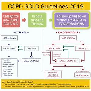 Pin By Taylor Chatterson On Pharmacy In 2020 Asthma