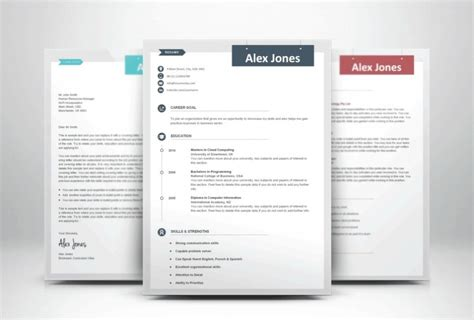 Dynamic Resume Templates Free by Dynamic Resume Template Flat 50 Use Coupon Resume50