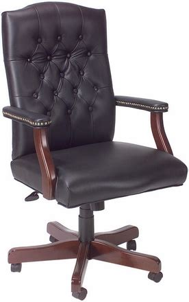 martha washington executive swivel chair b905 and b915