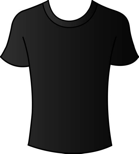 tshirt png clipart best womens blank tshirt template clipart best