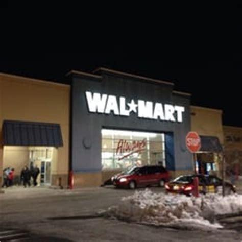 stiffel ls linden nj walmart 15 fotos y 44 reseñas supermercado 1601 w