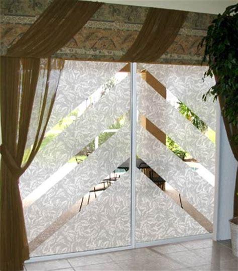 decor  sliding glass doors