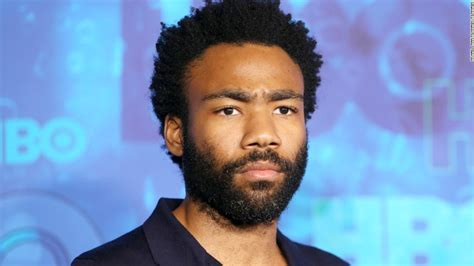 donald glover simba donald glover will play simba in live action quot lion king quot cnn