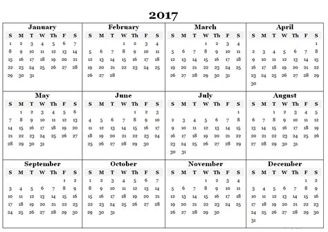 2017 Calendar Templates And Printable #2017calendar. Cool Powerpoint Template Free. Transition Management Plan Template. Graduate Schools That Accept 2 0 Gpa. Payment Agreement Contract Template. Apa Format Template Word 2013. Free Luau Invitations. 2017 Printable Calendar Template. Resignation Letter Template Free