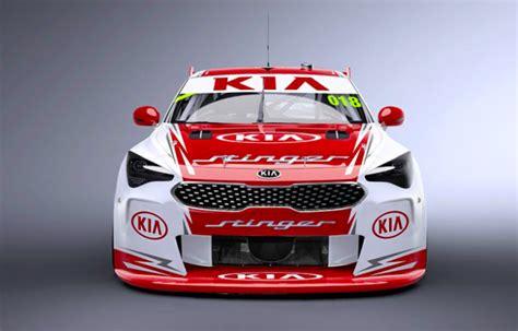 kia supercar kia cold on pursuing future supercars program speedcafe