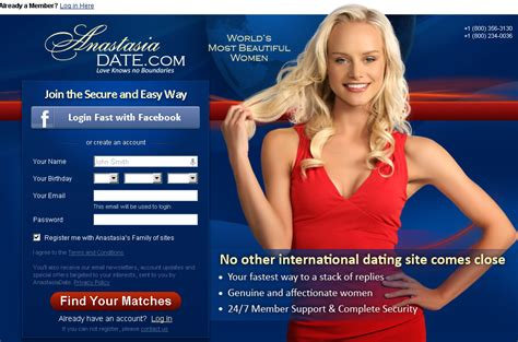 online dating site Aalborg