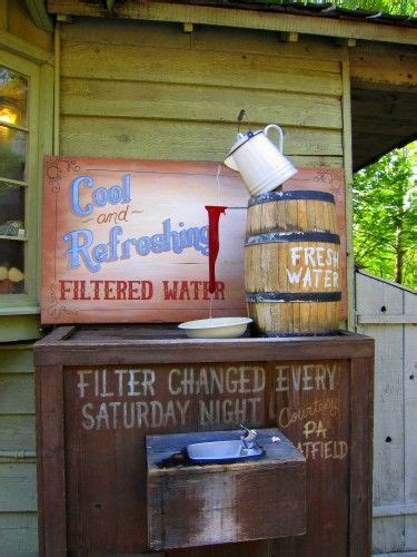 silver dollar city images silver dollar city