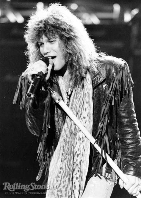Best Images About Love Bon Jovi Pinterest