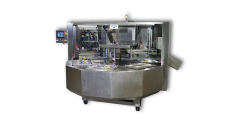 semi  fully automatic board  tray food packaging machines