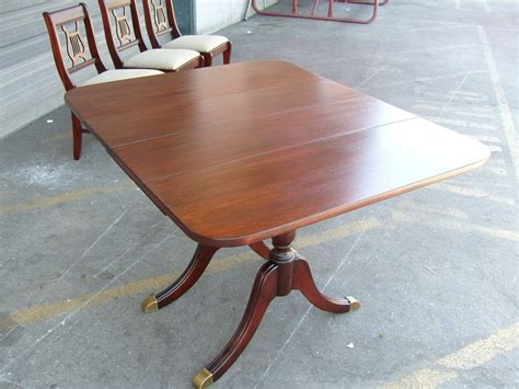 furniture refinishing   furniture table styles