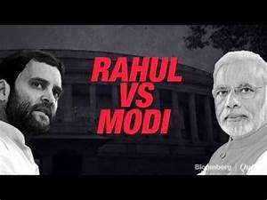Congress, BJP a... Modi Vs Rahul Quotes