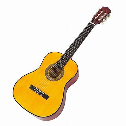 Acoustic Guitar Clipart Guitars Designs