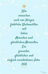 Weihnachtswünsche Ideen Lustig : pin auf weihnachten und frohes neues jahr ~ Haus.voiturepedia.club Haus und Dekorationen