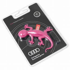 Audi Original Teile : a1 audi teile ahw shop vw audi original ersatzteile ~ Jslefanu.com Haus und Dekorationen