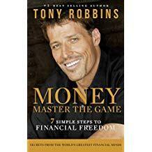 happy money  ken honda penguin books australia earn