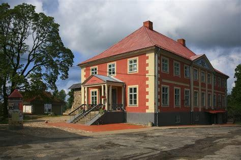 Limbažu muzejs - visitLimbazi.lv