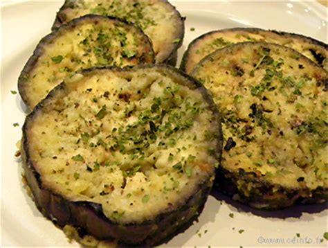 aubergine frite les l 233 gumes cuisin 233 s