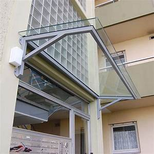 Vordach Glas Günstig : glasvord cher glas r dle ~ Frokenaadalensverden.com Haus und Dekorationen